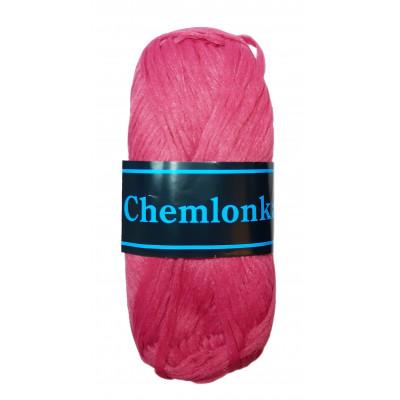 Příze CHEMLONKA - 02721 starorůžová
