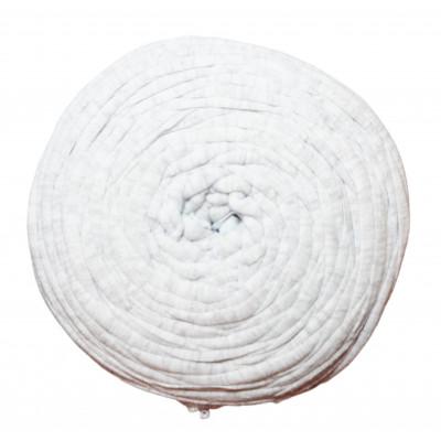 Příze SPAGITOLLI - 07 bílošedý melír