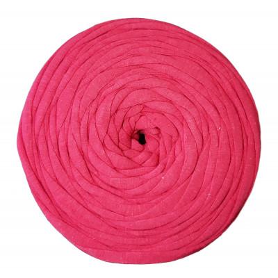 Příze SPAGITOLLI - 03 tmavě růžová