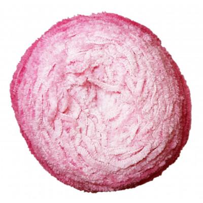 Příze ALIZE SOFTY PLUS OMBRE BATIK - 7283 růžová