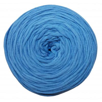 Příze SPAGITOLLI - 10 modrá