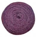 Příze SPAGITOLLI - 14 fialový melír