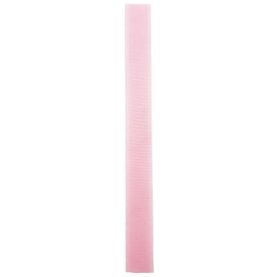 Stuhový uzávěr (suchý zip) - 20 mm / 20 cm - 27 světle...