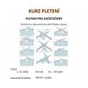 Pletení pro začátečníky - 1.10.2020
