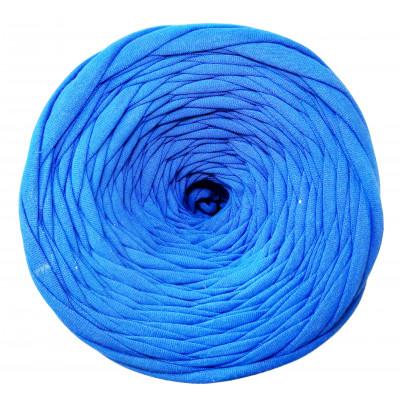 Příze PEPPER - 28 královská modř