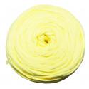 Příze SPAGITOLLI - 43 žlutá