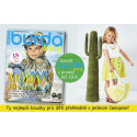 Burda speciál - 05/2021 - Best of Burda 2