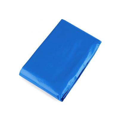 Pláštěnka pro dospělé - 6 modrá