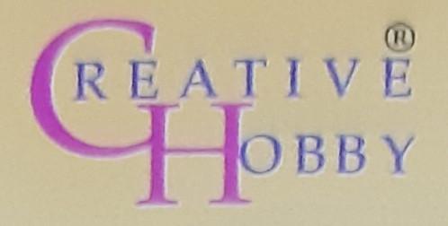 Crative Hobby