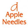 Apple Needles