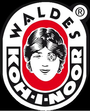 Waldes - Koh-I-Noor