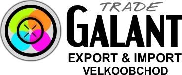 Galant trade